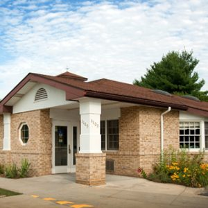 Diakon Adult Day Services at Ravenwood receives grant to aid low-income clients