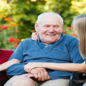What does the RAISE Family Caregivers Act really mean?