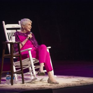 Diakon 150th anniversary celebration includes performance by Jeanne Robertson