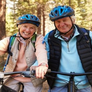 Five tips for choosing the perfect active retirement community