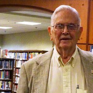 Veterans tell their stories at Diakon Veterans Day events