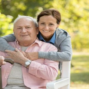 Weighing options: personal care or home care?