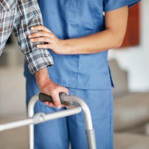 'Pre-Hab' 101: Maximizing your short-term rehabilitation