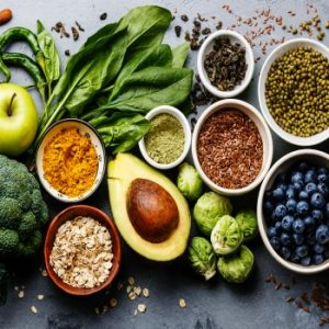 Insights on fad diets