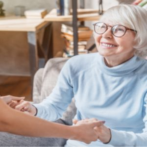 When short-term rehabilitation becomes long-term care