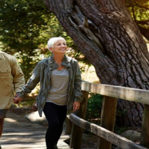 Why independent living enhances life